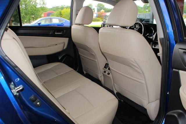 2016 Subaru Outback 2.5i Limited AWD - MOONROOF PKG W/NAVI & EYESIGHT! Mooresville , NC 46