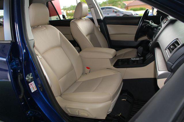 2016 Subaru Outback 2.5i Limited AWD - MOONROOF PKG W/NAVI & EYESIGHT! Mooresville , NC 15