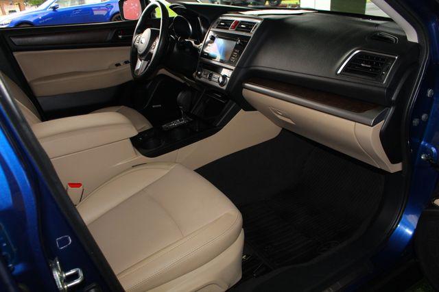 2016 Subaru Outback 2.5i Limited AWD - MOONROOF PKG W/NAVI & EYESIGHT! Mooresville , NC 33