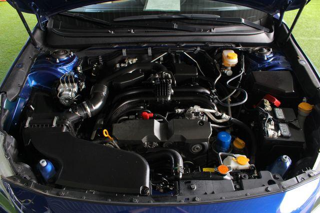 2016 Subaru Outback 2.5i Limited AWD - MOONROOF PKG W/NAVI & EYESIGHT! Mooresville , NC 56