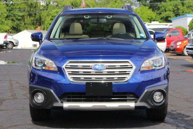 2016 Subaru Outback 2.5i Limited AWD - MOONROOF PKG W/NAVI & EYESIGHT! Mooresville , NC 18