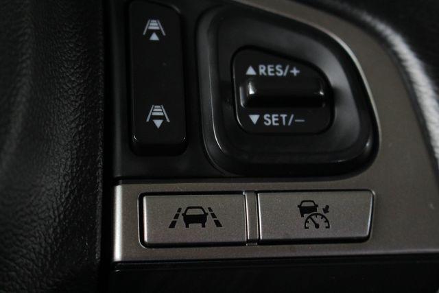 2016 Subaru Outback 2.5i Limited AWD - MOONROOF PKG W/NAVI & EYESIGHT! Mooresville , NC 40