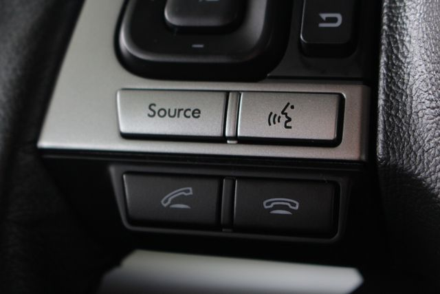 2016 Subaru Outback 2.5i Limited AWD - MOONROOF PKG W/NAVI & EYESIGHT! Mooresville , NC 35