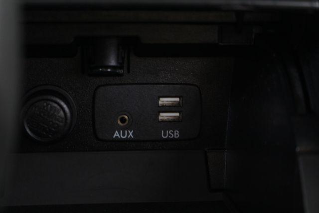 2016 Subaru Outback 2.5i Limited AWD - MOONROOF PKG W/NAVI & EYESIGHT! Mooresville , NC 41