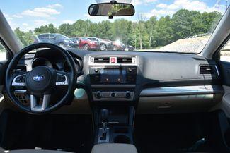 2016 Subaru Outback 2.5i Premium Naugatuck, Connecticut 15