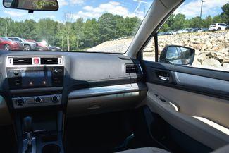 2016 Subaru Outback 2.5i Premium Naugatuck, Connecticut 16