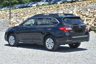2016 Subaru Outback 2.5i Premium Naugatuck, Connecticut 2