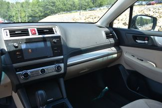 2016 Subaru Outback 2.5i Premium Naugatuck, Connecticut 20