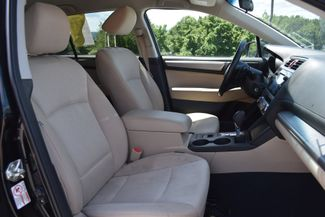 2016 Subaru Outback 2.5i Premium Naugatuck, Connecticut 9