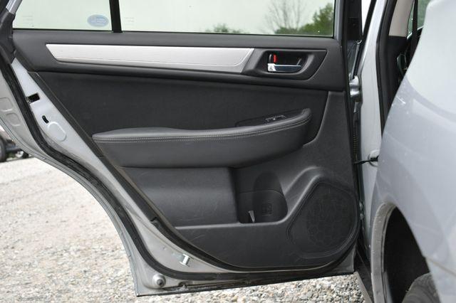 2016 Subaru Outback 2.5i Premium Naugatuck, Connecticut 11