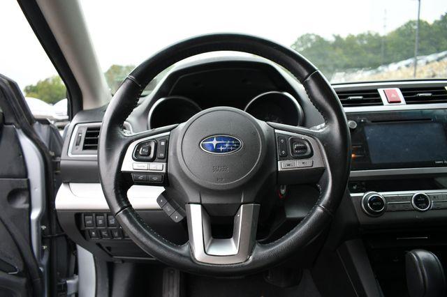 2016 Subaru Outback 2.5i Premium Naugatuck, Connecticut 19