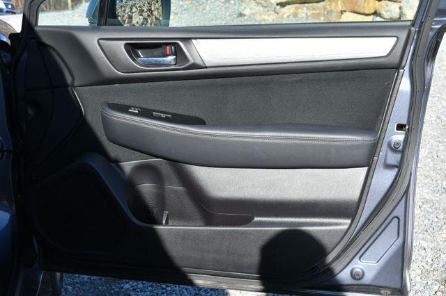 2016 Subaru Outback 2.5i Premium Naugatuck, Connecticut 10