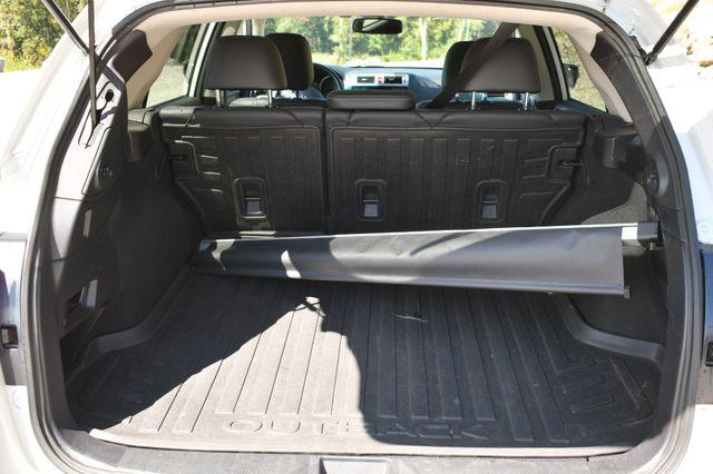 2016 Subaru Outback 3.6R Limited Naugatuck, Connecticut 12