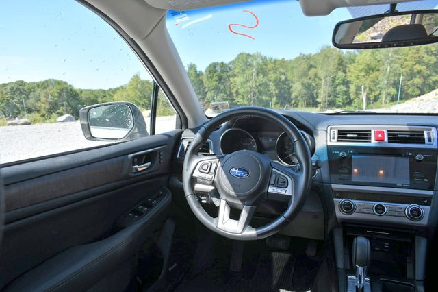 2016 Subaru Outback 3.6R Limited Naugatuck, Connecticut 16