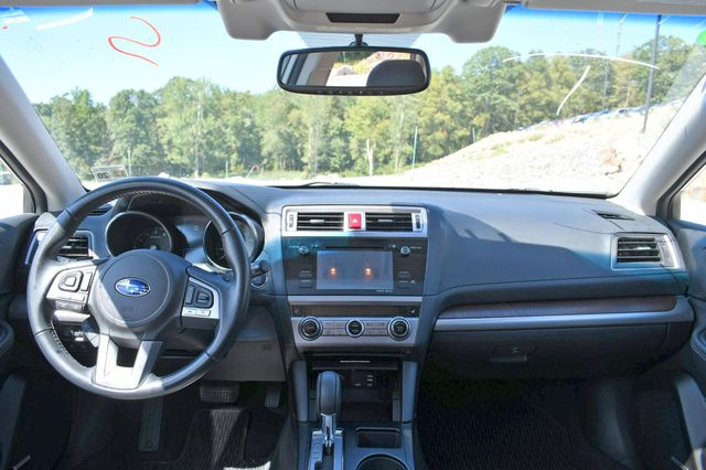 2016 Subaru Outback 3.6R Limited Naugatuck, Connecticut 17