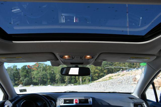 2016 Subaru Outback 3.6R Limited Naugatuck, Connecticut 19