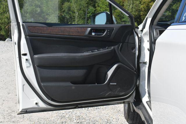 2016 Subaru Outback 3.6R Limited Naugatuck, Connecticut 20