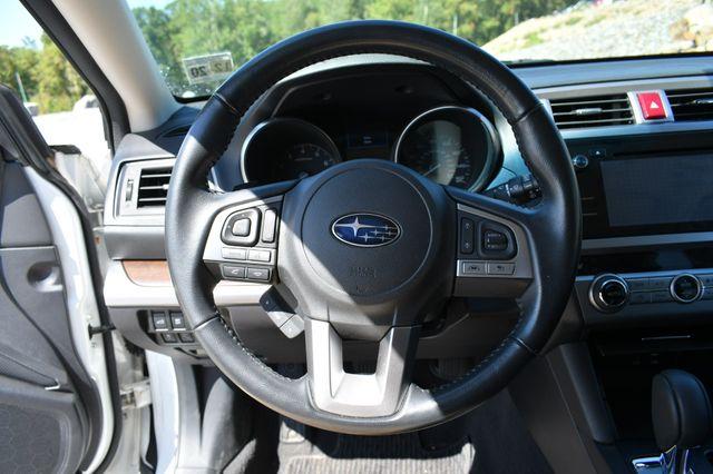 2016 Subaru Outback 3.6R Limited Naugatuck, Connecticut 22