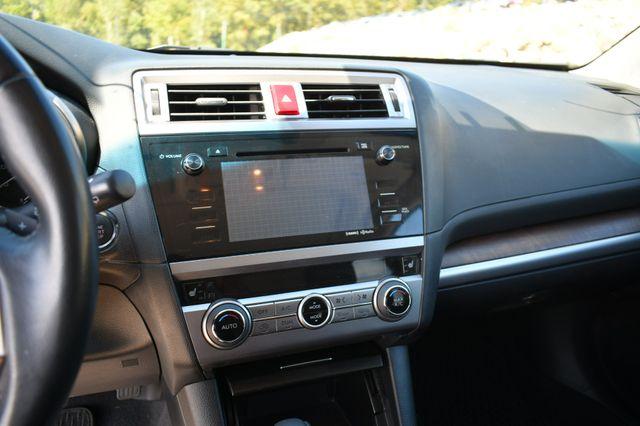 2016 Subaru Outback 3.6R Limited Naugatuck, Connecticut 23