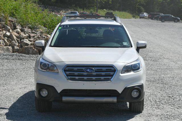 2016 Subaru Outback 3.6R Limited Naugatuck, Connecticut 7