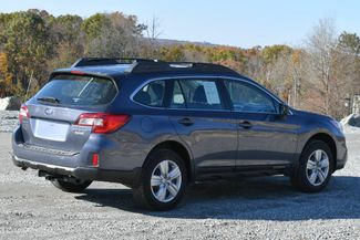 2016 Subaru Outback 2.5i Naugatuck, Connecticut 4