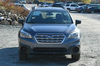2016 Subaru Outback 2.5i Naugatuck, Connecticut 7