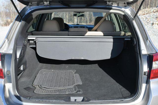 2016 Subaru Outback 2.5i Premium Naugatuck, Connecticut 12