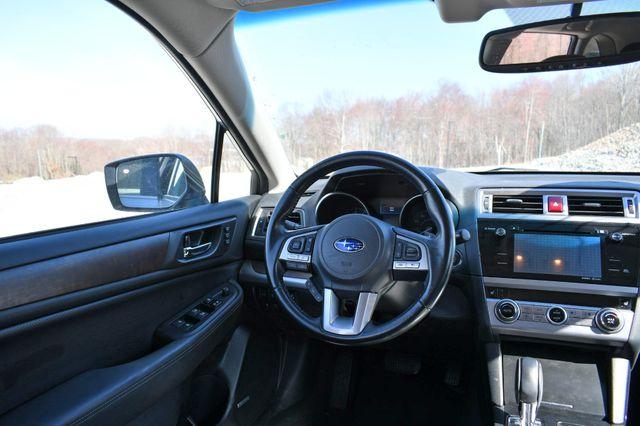 2016 Subaru Outback 3.6R Limited Naugatuck, Connecticut 10