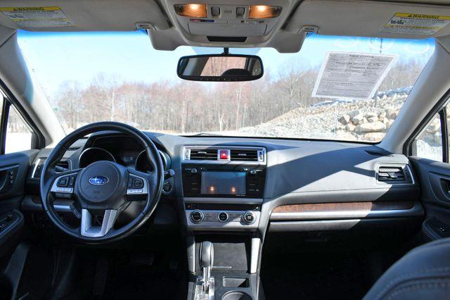 2016 Subaru Outback 3.6R Limited Naugatuck, Connecticut 11