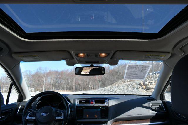2016 Subaru Outback 3.6R Limited Naugatuck, Connecticut 13