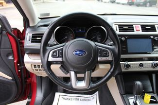 2016 Subaru Outback 25i Limited  city PA  Carmix Auto Sales  in Shavertown, PA