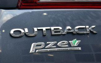 2016 Subaru Outback 2.5i Premium Waterbury, Connecticut 12