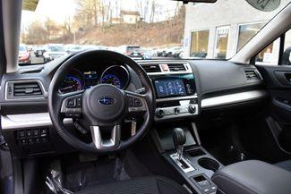 2016 Subaru Outback 2.5i Premium Waterbury, Connecticut 14