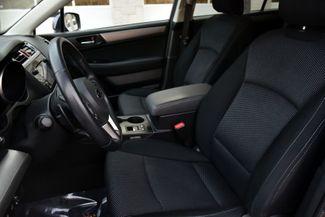 2016 Subaru Outback 2.5i Premium Waterbury, Connecticut 15