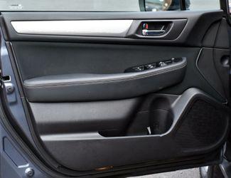 2016 Subaru Outback 2.5i Premium Waterbury, Connecticut 24
