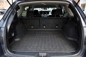 2016 Subaru Outback 2.5i Premium Waterbury, Connecticut 25