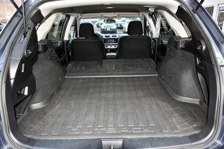 2016 Subaru Outback 2.5i Premium Waterbury, Connecticut 27