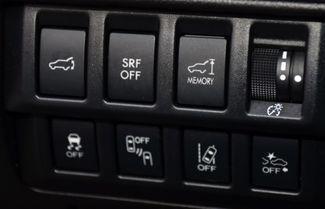 2016 Subaru Outback 2.5i Premium Waterbury, Connecticut 30