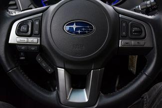 2016 Subaru Outback 2.5i Premium Waterbury, Connecticut 31