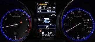2016 Subaru Outback 2.5i Premium Waterbury, Connecticut 32
