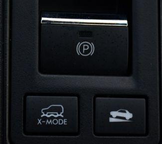 2016 Subaru Outback 2.5i Premium Waterbury, Connecticut 36