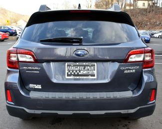 2016 Subaru Outback 2.5i Premium Waterbury, Connecticut 5