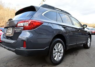 2016 Subaru Outback 2.5i Premium Waterbury, Connecticut 6