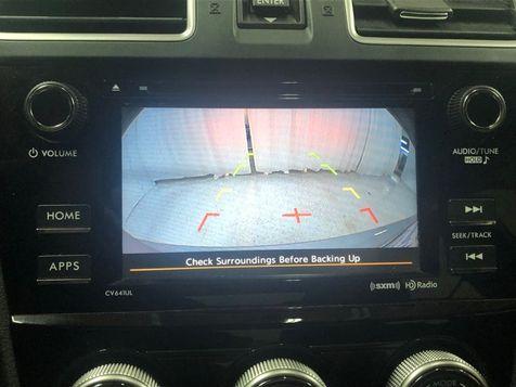 2016 Subaru WRX Base   Bountiful, UT   Antion Auto in Bountiful, UT