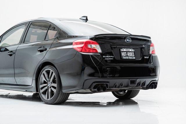 2016 Subaru WRX Premium in , TX 75006