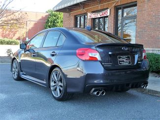 2016 Subaru WRX Limited  Flowery Branch Georgia  Atlanta Motor Company Inc  in Flowery Branch, Georgia
