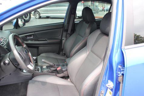 2016 Subaru WRX Limited | Granite City, Illinois | MasterCars Company Inc. in Granite City, Illinois