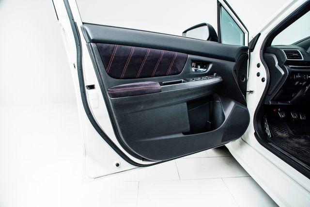 2016 Subaru WRX STI With Many Upgrades in , TX 75006