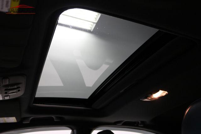 2016 Subaru WRX STI Limited Merrillville, Indiana 25