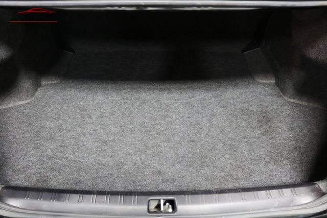 2016 Subaru WRX STI Limited Merrillville, Indiana 30